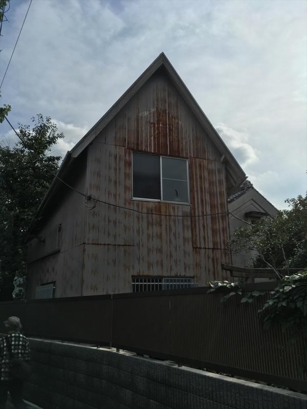 f:id:itokoichi:20171008170410j:plain