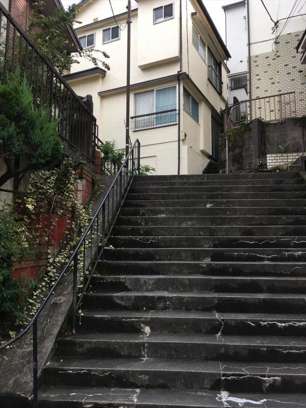 f:id:itokoichi:20171008170411j:plain