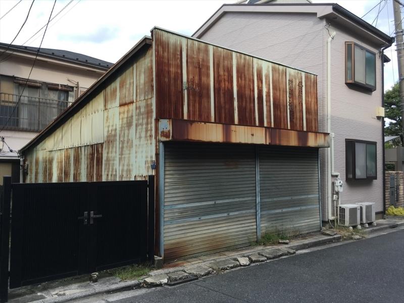 f:id:itokoichi:20171008170417j:plain