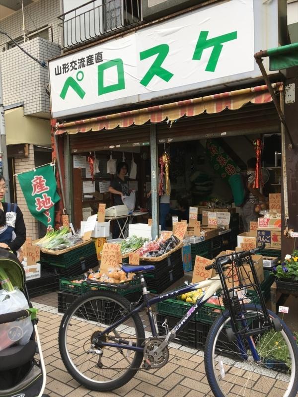 f:id:itokoichi:20171008170442j:plain