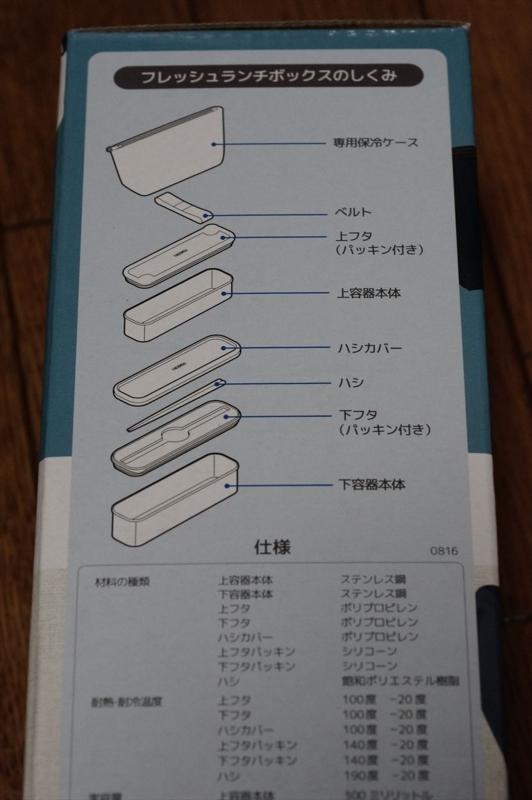 f:id:itokoichi:20171013073641j:plain