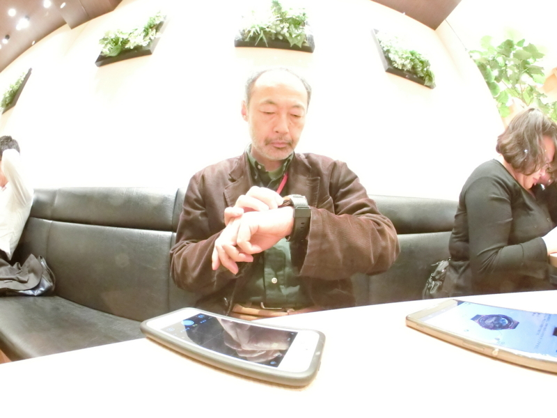 f:id:itokoichi:20171030133738j:plain