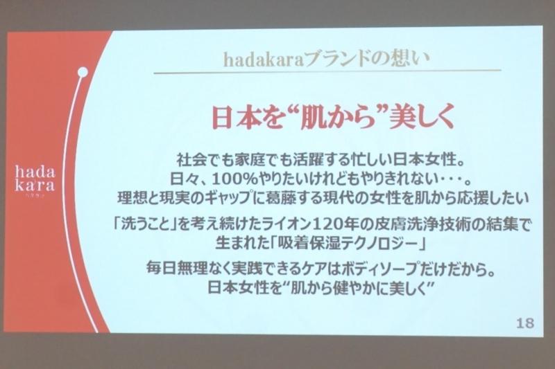 f:id:itokoichi:20171129111919j:plain