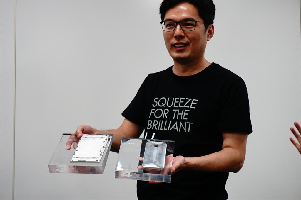 f:id:itokoichi:20171201232847j:plain