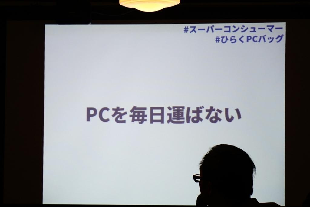 f:id:itokoichi:20171206231041j:plain