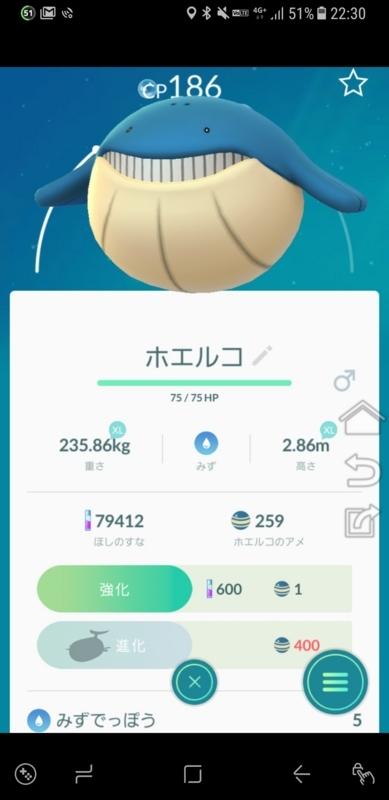 f:id:itokoichi:20180112223757j:plain