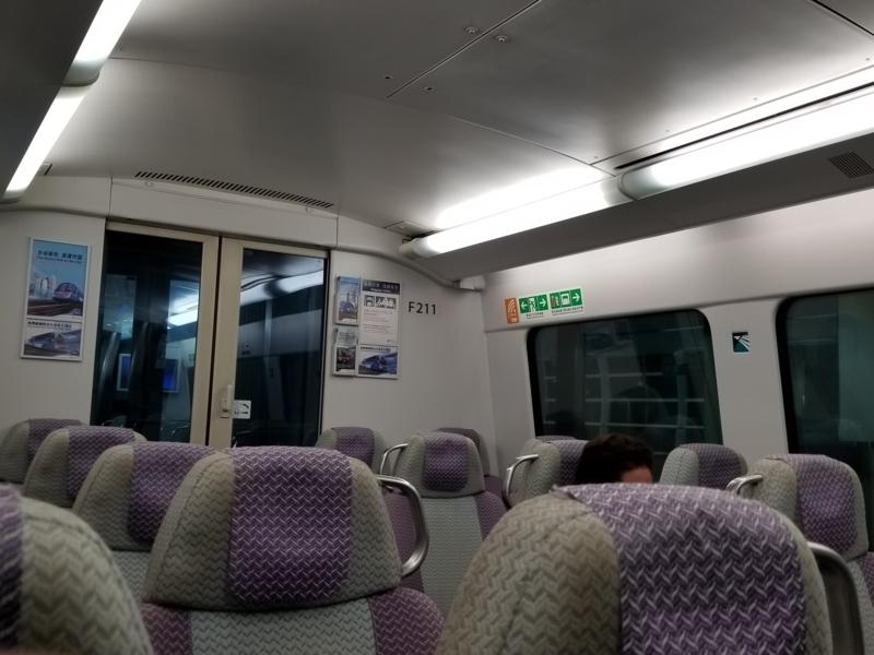 f:id:itokoichi:20180128213725j:plain