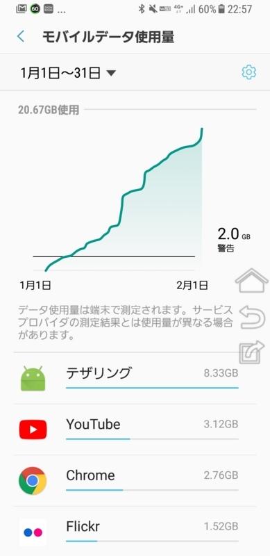 f:id:itokoichi:20180130225817j:plain