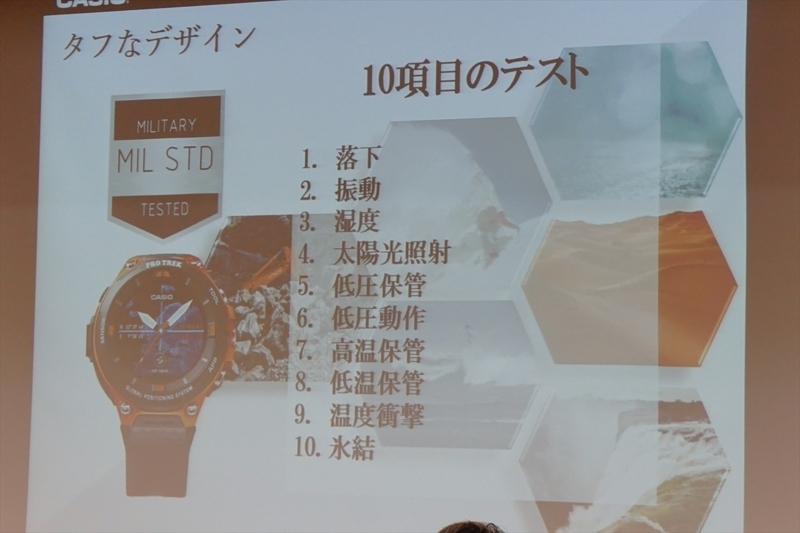 f:id:itokoichi:20180208164218j:plain