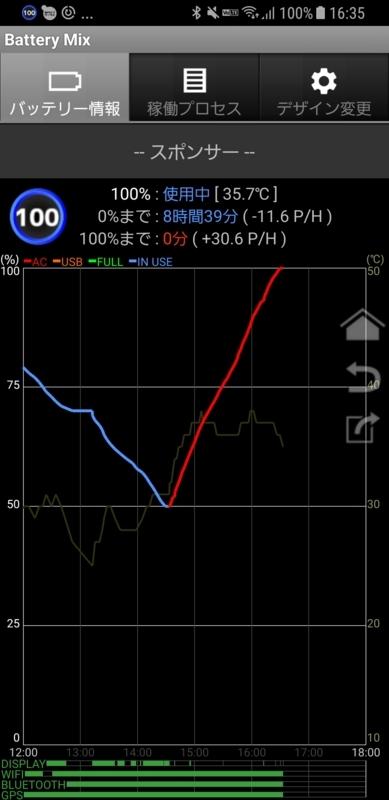 f:id:itokoichi:20180217070055j:plain