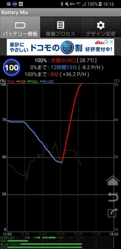 f:id:itokoichi:20180219170333j:plain
