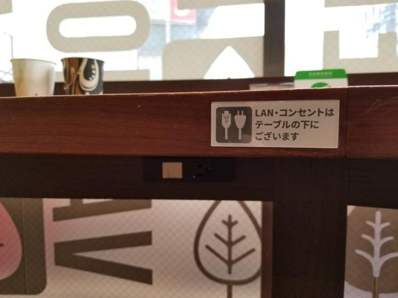 f:id:itokoichi:20180418110826j:plain