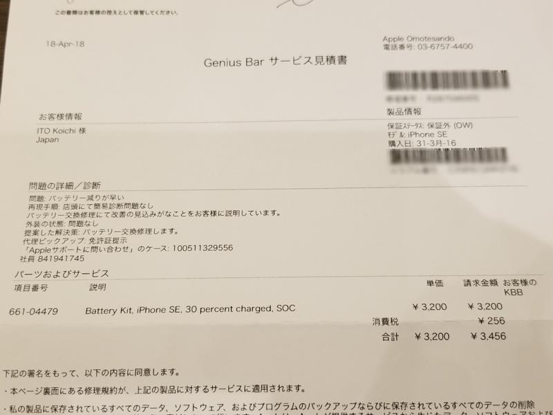 f:id:itokoichi:20180418170418j:plain