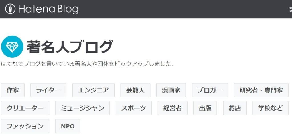 f:id:itokoichi:20180424152412j:plain