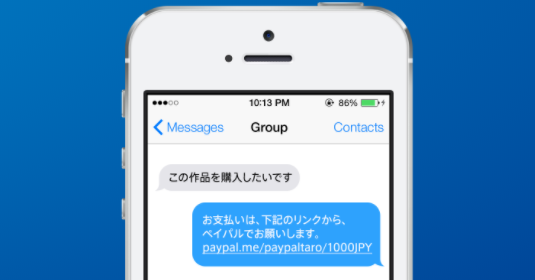 f:id:itokoichi:20180501072442p:plain