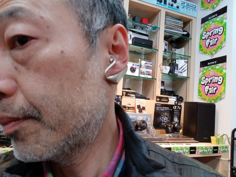 f:id:itokoichi:20180509190516j:plain
