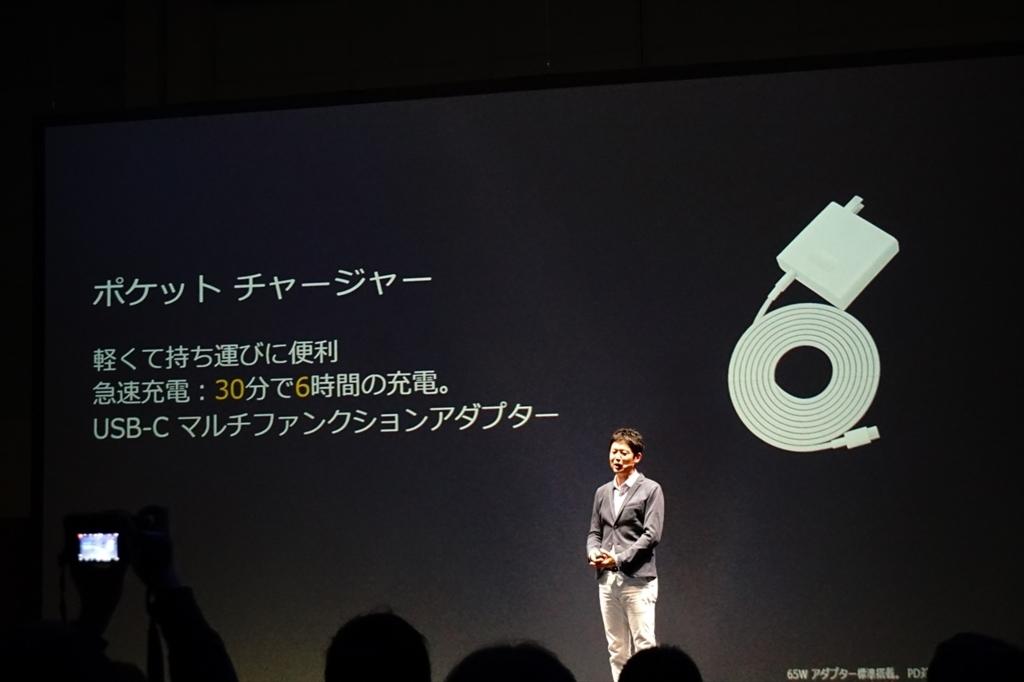 f:id:itokoichi:20180510173415j:plain