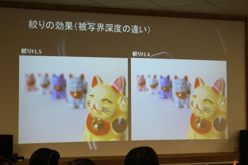 f:id:itokoichi:20180519175405j:image
