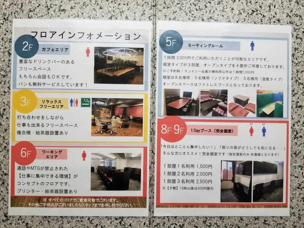 f:id:itokoichi:20180524152753j:plain