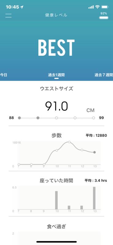 f:id:itokoichi:20180613105451j:plain