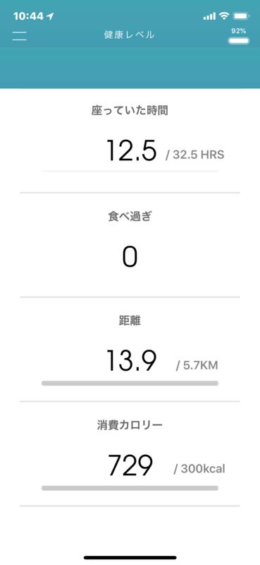f:id:itokoichi:20180613105500j:plain