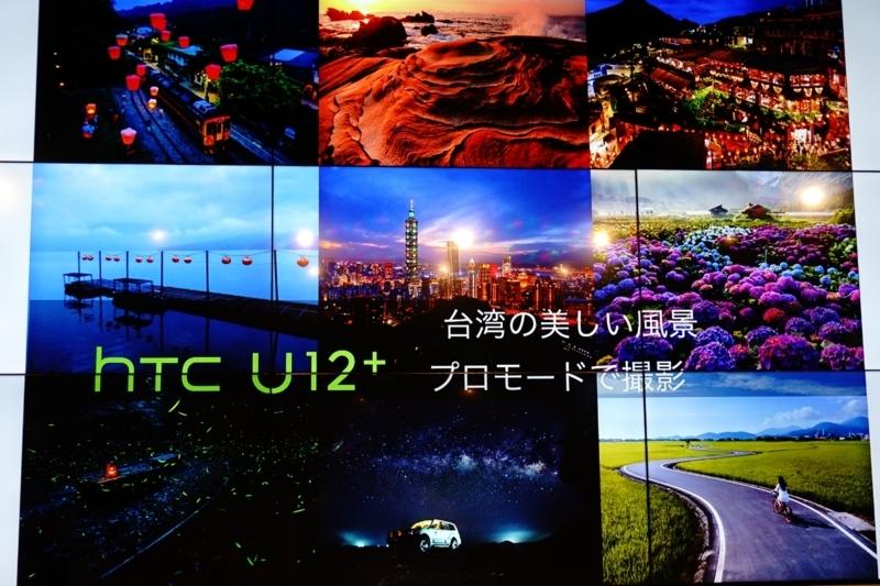 f:id:itokoichi:20180627225858j:image