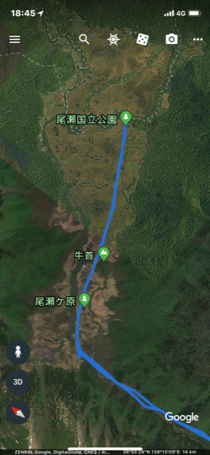 f:id:itokoichi:20180710230144p:plain