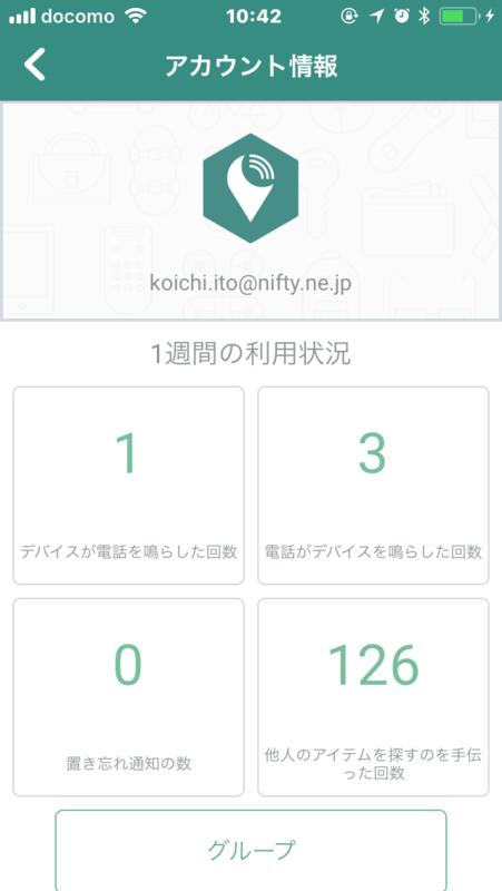 f:id:itokoichi:20180807183130p:plain