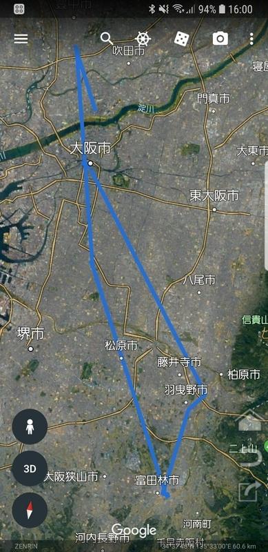 f:id:itokoichi:20180914223235j:plain