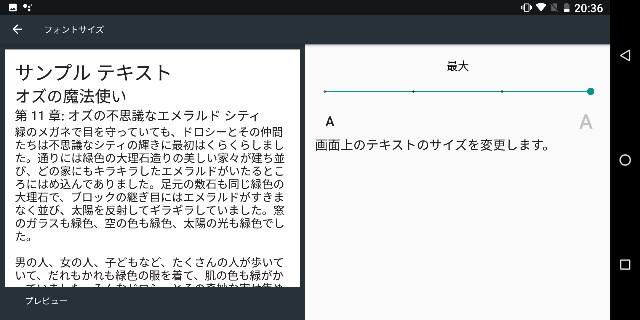 f:id:itokoichi:20181005204417j:image