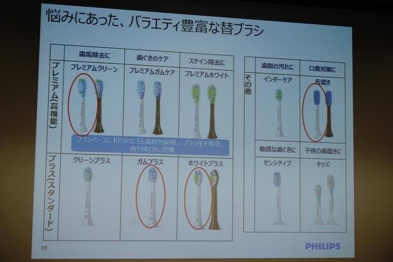 f:id:itokoichi:20181108220551j:plain