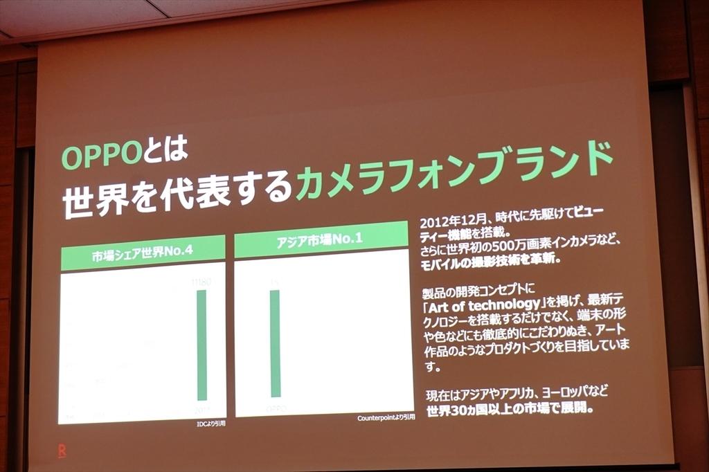 f:id:itokoichi:20181111073832j:plain