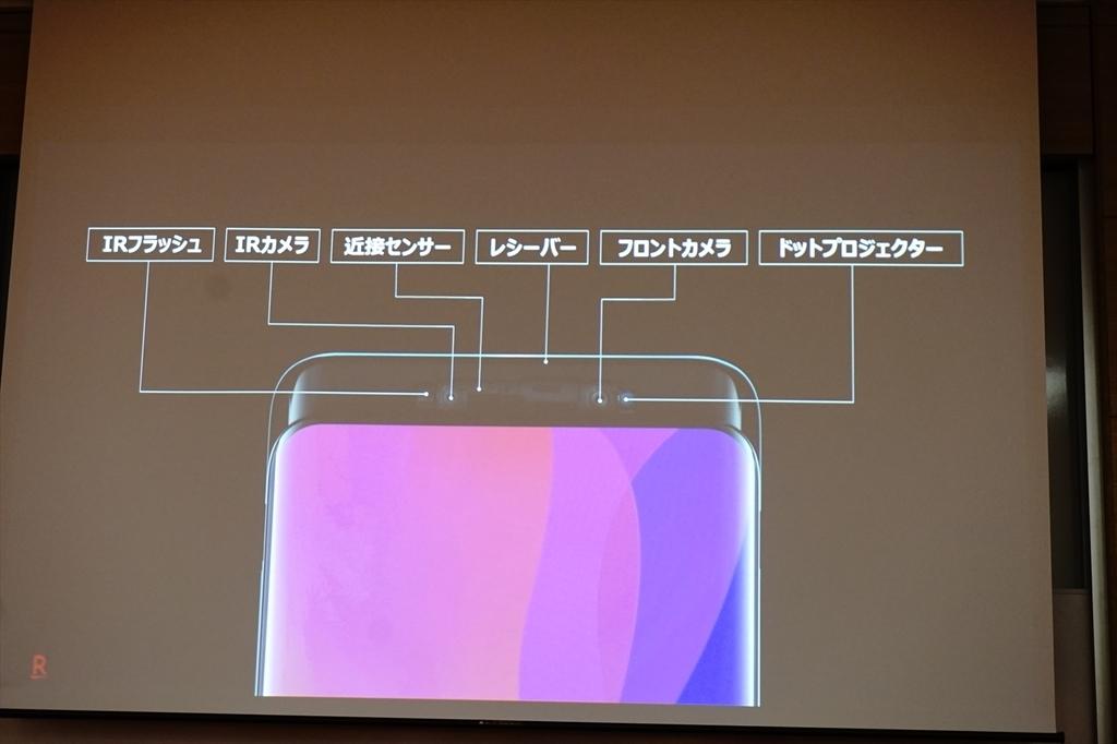 f:id:itokoichi:20181111074056j:plain