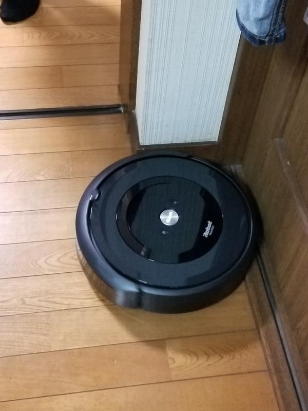 f:id:itokoichi:20181112113014j:plain
