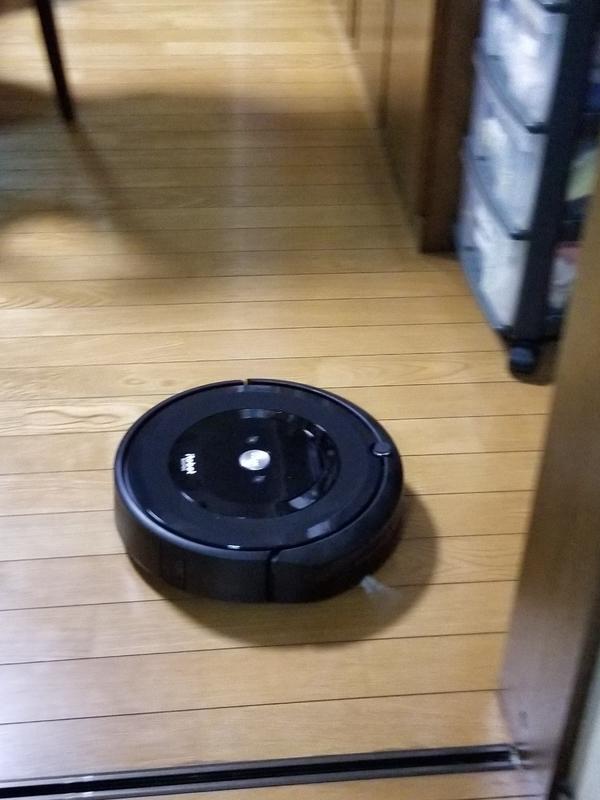 f:id:itokoichi:20181112113042j:plain