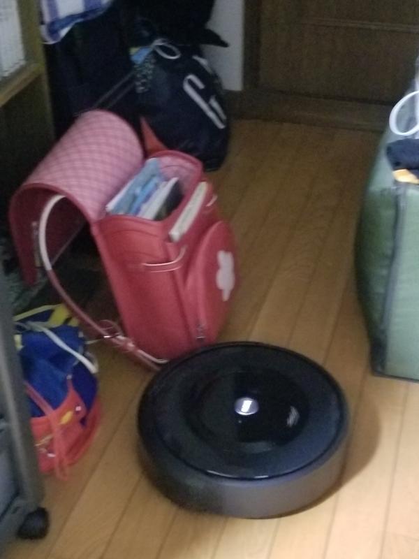 f:id:itokoichi:20181112113052j:plain