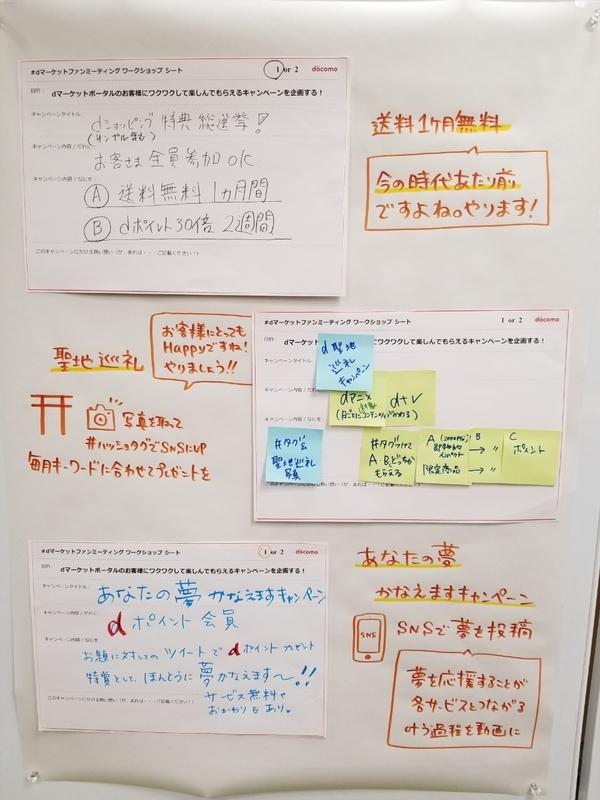 f:id:itokoichi:20181128220050j:plain