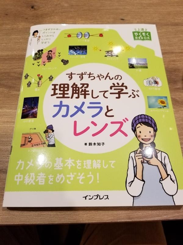 f:id:itokoichi:20181130060803j:plain