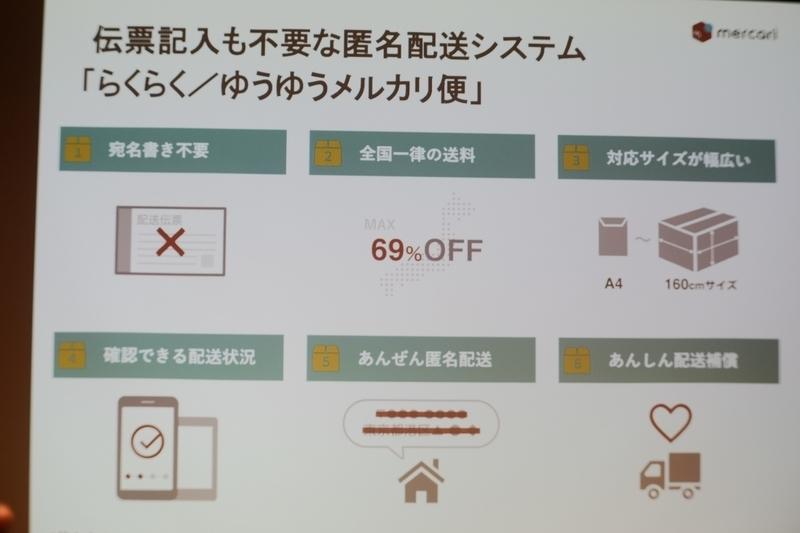 f:id:itokoichi:20181206213208j:plain