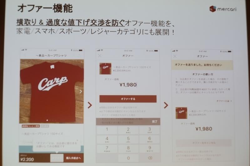 f:id:itokoichi:20181206213236j:plain