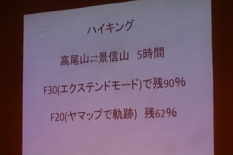 f:id:itokoichi:20181211213805j:plain