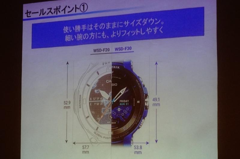 f:id:itokoichi:20181211213922j:plain