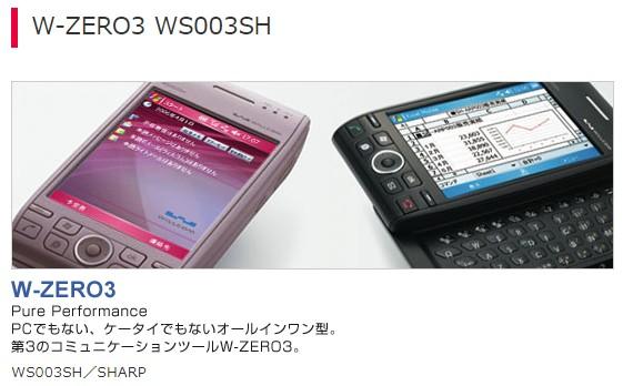 f:id:itokoichi:20181227111625j:plain