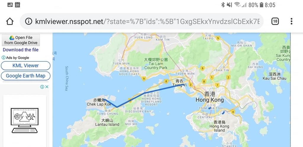 f:id:itokoichi:20190203083452j:plain