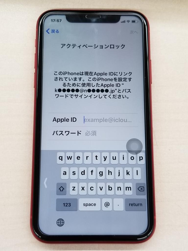 f:id:itokoichi:20190204182258j:plain