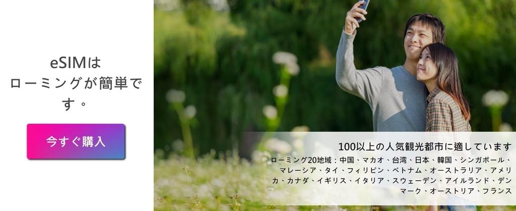f:id:itokoichi:20190205174332j:plain