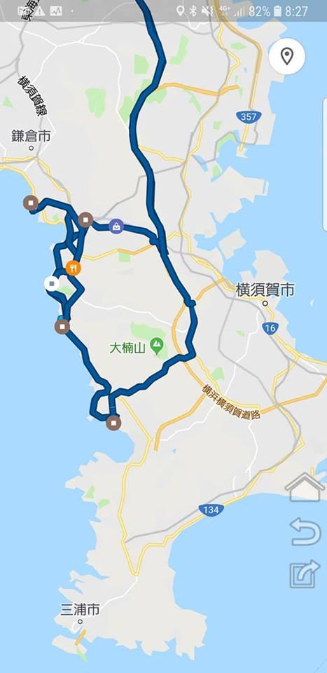 f:id:itokoichi:20190317192307j:plain