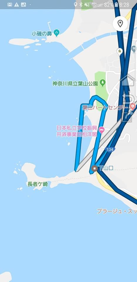 f:id:itokoichi:20190317192316j:plain