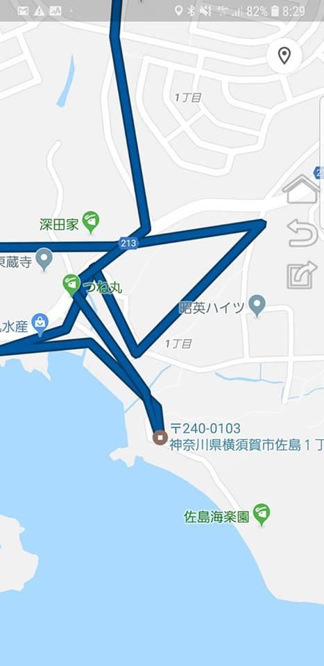 f:id:itokoichi:20190317192324j:plain