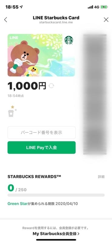 f:id:itokoichi:20190409204655j:plain
